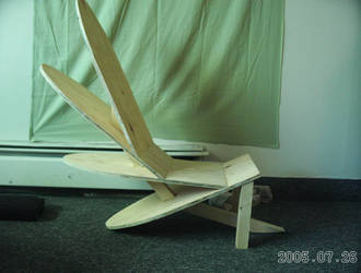chair 1 by in-clip247