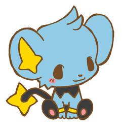 Pokemon 2 by inopoke