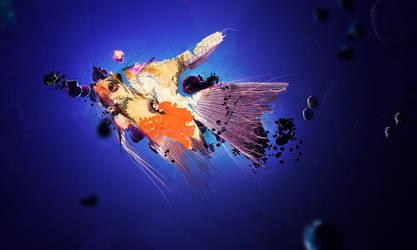 Voyage Aquatica by pgizzle618