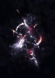 Storm by pgizzle618