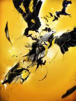 Golden by pgizzle618