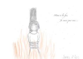 Even at the End... by Natalia-Tonturo