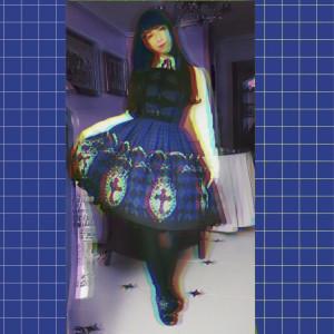 AliceMMH's Profile Picture