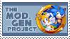 Stamp: ModGen (Static) by Jammerlee