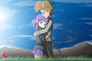 Un amor posible by RYURED