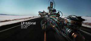 LP tutorial,part 3-effects ect by MrRoBiN