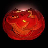 Jack O Lantern by BGai