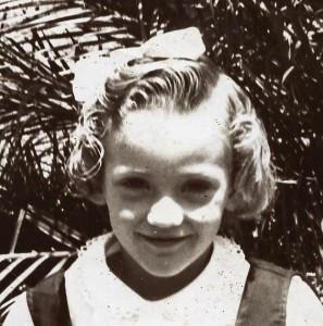 BGai's Profile Picture