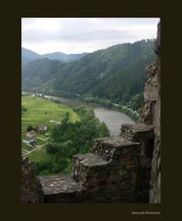 castle by latirus