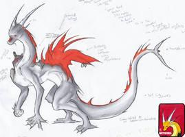 Dragons Of Nu Abi - 1380 by seeker-of-the-skies