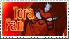 Tora Stamp by Soyo-Kaze-Studio