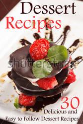 2014-12-4-dessert by catenn
