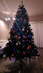 Dota-tree1 by catenn