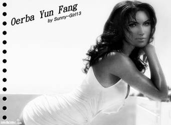 Fang I by Sunny-Girl13