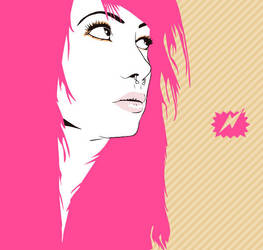 Punkrockerz by Vio91