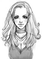 Titania by xion-cc