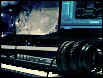 Recording by MonicaHooda