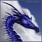 Nakriel - Silence Version by WindSeeker