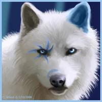 Bluebell by WindSeeker