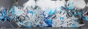 vienna trip by ewil33