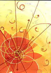 centrifugo by gisellewek