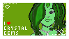 [Comm] Gem Stamp by AKoukis