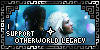 I Support Otherworld Legacy-Stamp by AKoukis