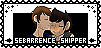 [Comm] Shipper Stamp by AKoukis