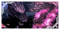 Baldur Stamp (Do Not Use) by AKoukis