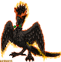 [Comm] Christmas Ziral by AKoukis