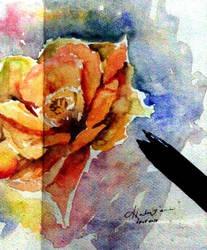 Chao by AtListana