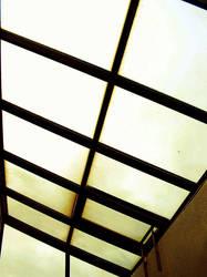 confinement by ikhon
