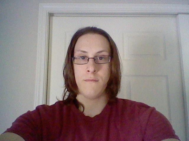 necrolichmon's Profile Picture