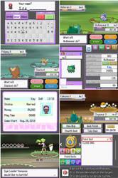 Dusk Purple: Progress Screenshots by Midnitez-REMIX
