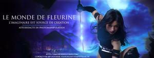 Fleurine-Retore's Profile Picture