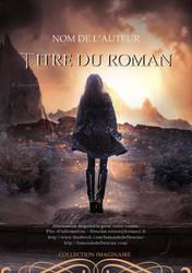 Premade cover 2 by Fleurine-Retore