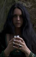 Lauren X by Dysis23A