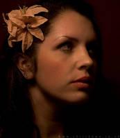 Lauren XIV by Dysis23A