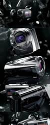 Camera S by AleksCG