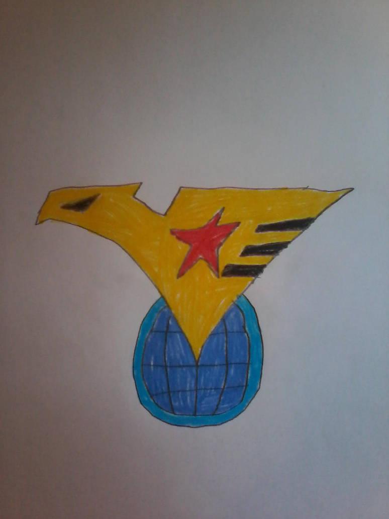 I.M.P Colored #283 - Titans by Universe-1029