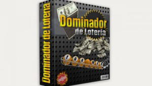 dominadordeloteria1's Profile Picture
