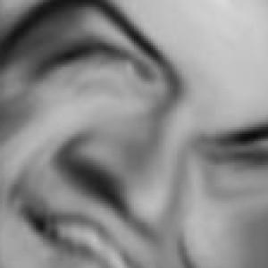 Sonicfanboie's Profile Picture