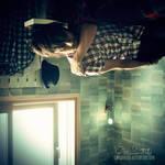 Daydreaming by giosolARTE