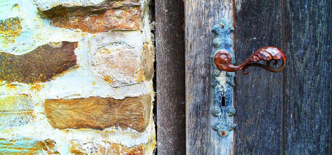 locked by TirikiSullivan