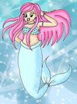 Mermay 19-Zara by Animecolourful