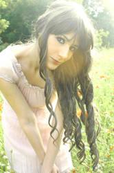 Clarissa Lilium Photography by arumii92