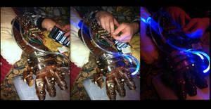 Aether Injector by deadlanceSteamworks