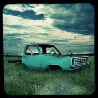 Truck by deadlanceSteamworks
