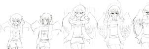 Guardian Angel Shift AP by Chicken-Yuki