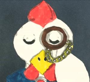 Chicken-Yuki's Profile Picture